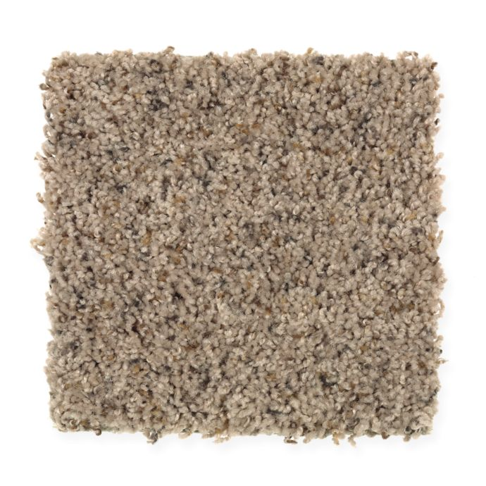 Carpet AgelessAttraction 2A13-541 MineralBeige