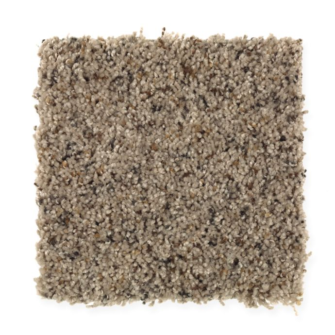 Carpet AgelessAttraction 2A13-548 OysterShell