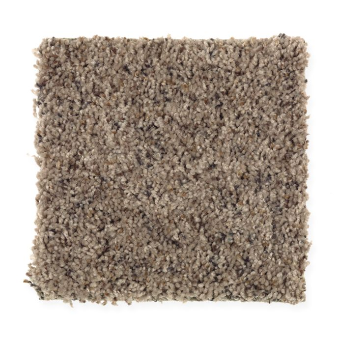 Carpet AgelessAttraction 2A13-547 TaupeTreasure