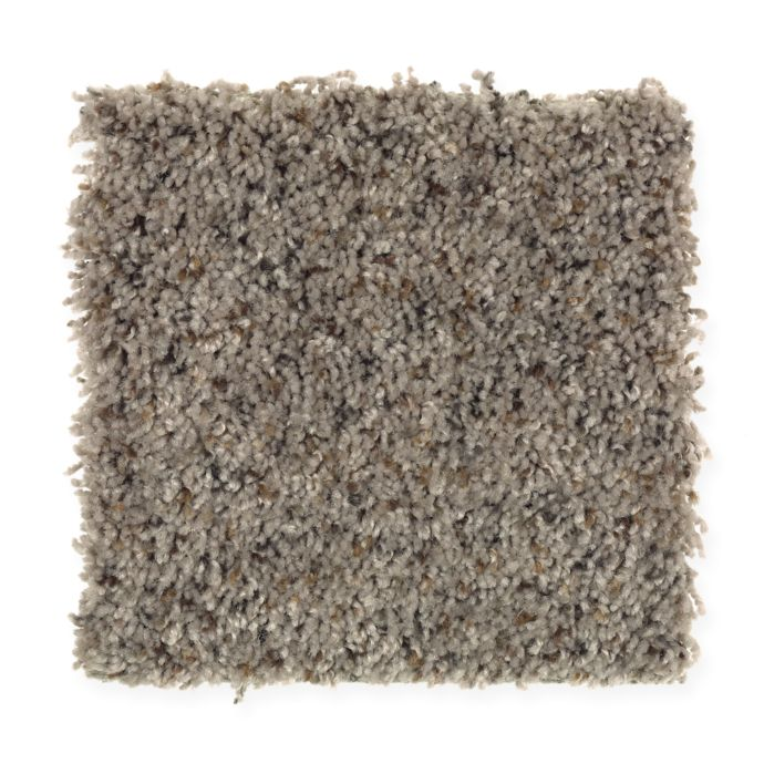 Carpet AgelessAttraction 2A13-546 GreySlate