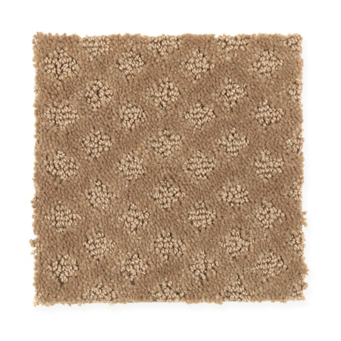 Carpet AmazingOutcome 1T56-106 Copper