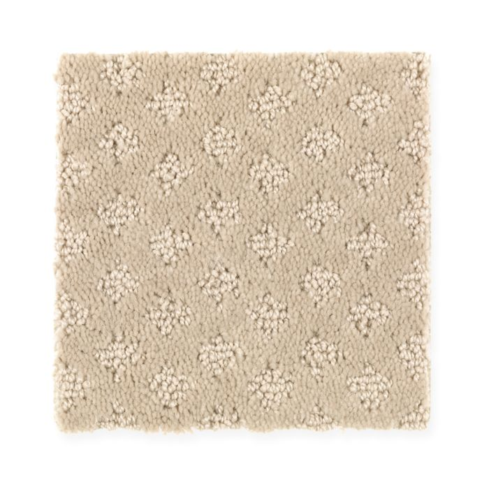 Carpet AmazingOutcome 1T56-112 Oatmeal