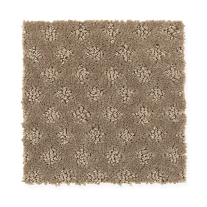Carpet AmazingOutcome 1T56-110 Arrowhead