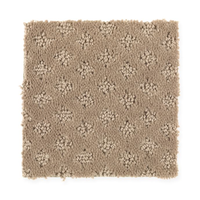 Carpet AmazingOutcome 1T56-111 Fawn