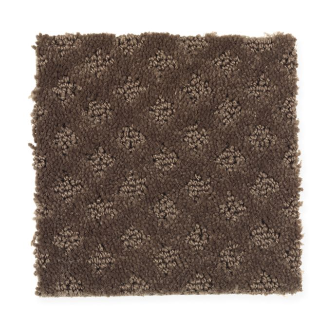 Carpet AmazingOutcome 1T56-109 Sable