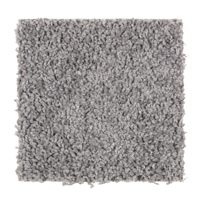Carpet Adair Hollow Anchor Grey 959 main image