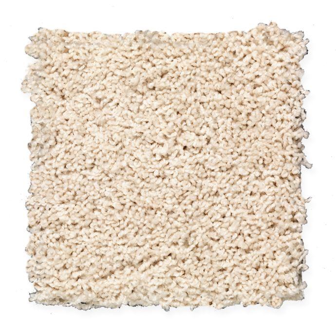 Carpet RusticEdge FV169-108 PaleMoon