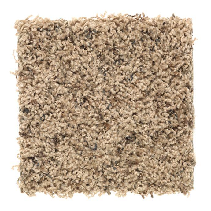 Carpet RusticEdge FV169-105 Haystack
