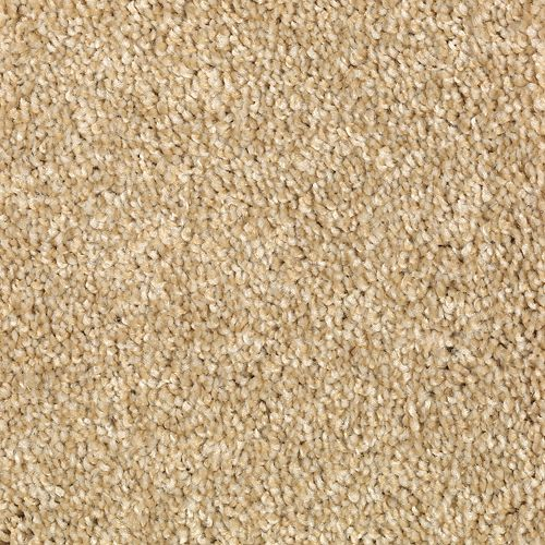 Carpet AheadoftheCurve 1U45-107 RisingSun