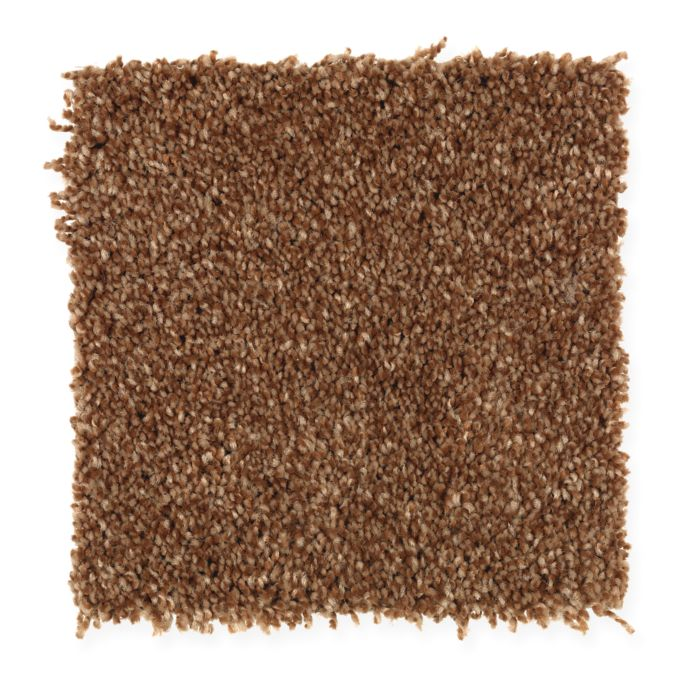 Carpet AheadoftheCurve 1U45-103 AutumnLeaves