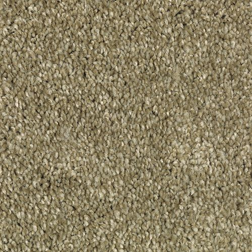 Carpet AheadoftheCurve 1U45-106 SpringGreen