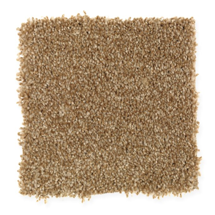 Carpet AheadoftheCurve 1U45-102 GoldenFleece