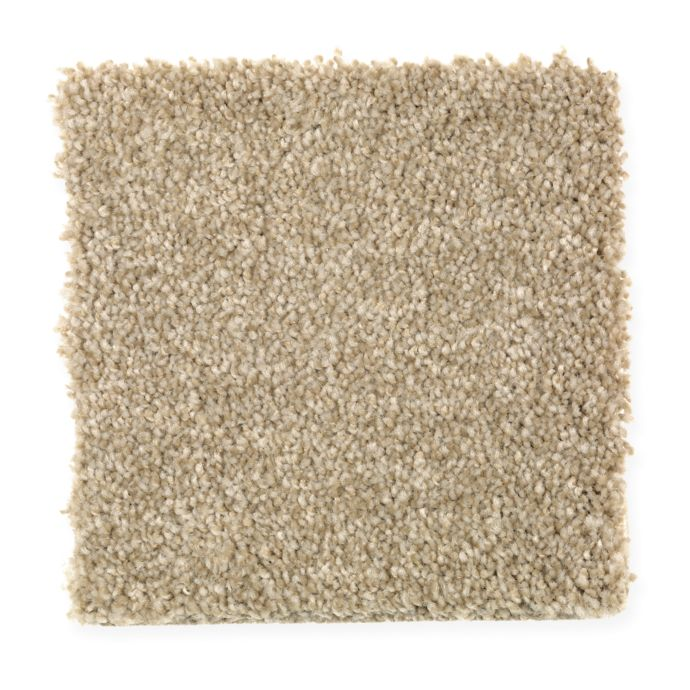 Carpet AheadoftheCurve 1U45-111 AfternoonTea