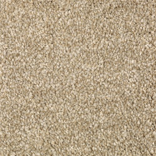 Carpet AheadoftheCurve 1U45-111 AfternoonTea