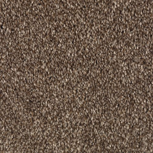 Carpet AheadoftheCurve 1U45-104 Americana