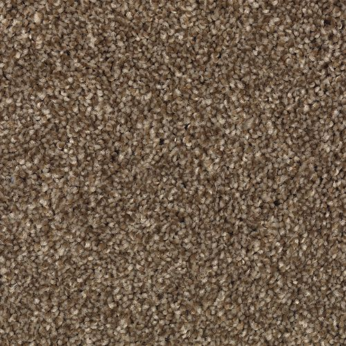Carpet AheadoftheCurve 1U45-114 OliveBranch