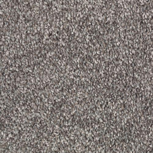 Carpet AheadoftheCurve 1U45-110 GreyWisp