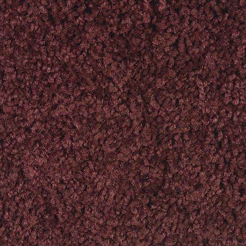 Carpet BASICDESIRE 1U16-383 Garnet