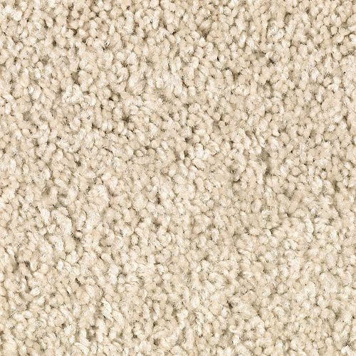 Carpet Celebrate 1U13-737 Bisque
