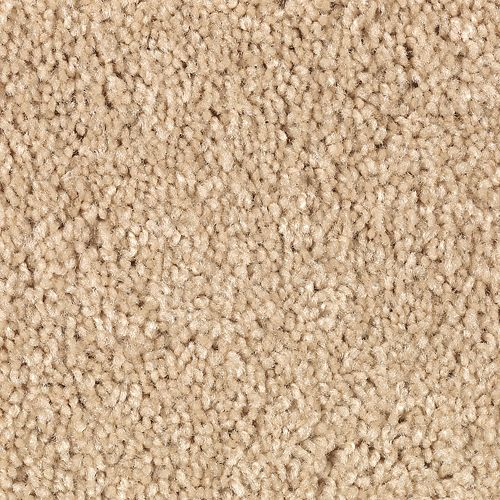 Carpet AllsFair 1U14-109 GoldenHoney