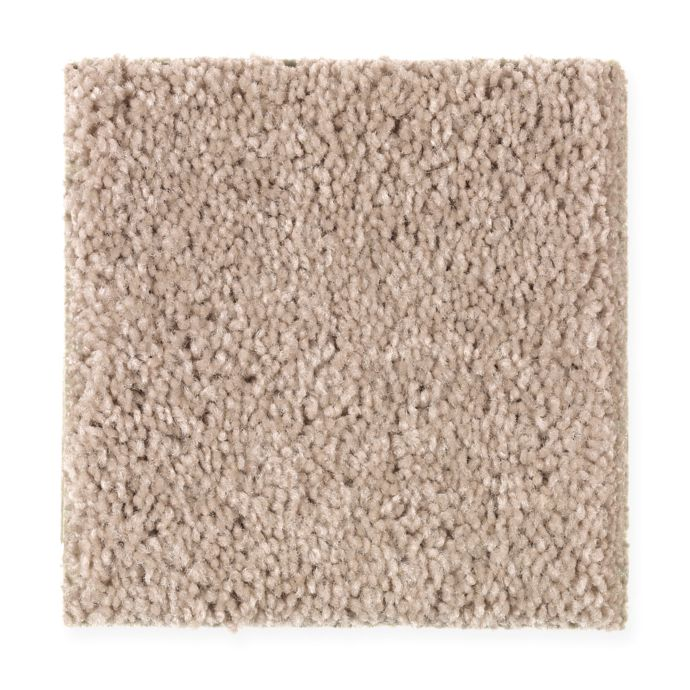 Carpet Celebrate 1U13-749 SoftBeige