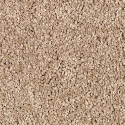 Carpet AllsFair 1U14-110 BrushedSuede