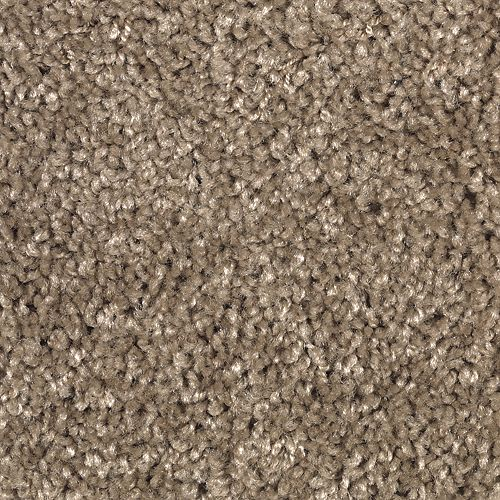 Carpet AllsFair 1U14-118 EnglishLeather