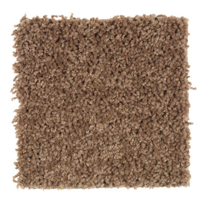 Carpet Celebrate 1U13-872 DeepCaramel