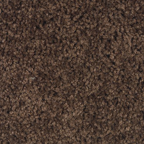 Carpet AllsFair 1U14-122 Chestnut