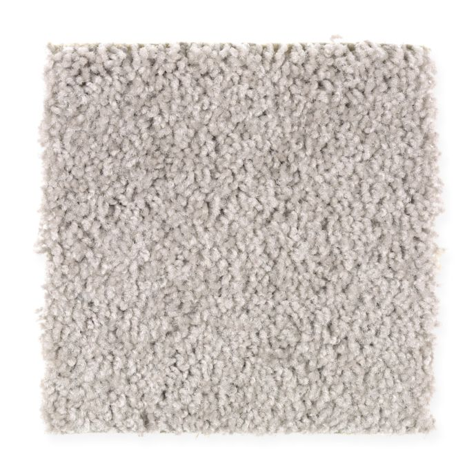 Carpet Celebrate 1U13-939 MineralDeposit