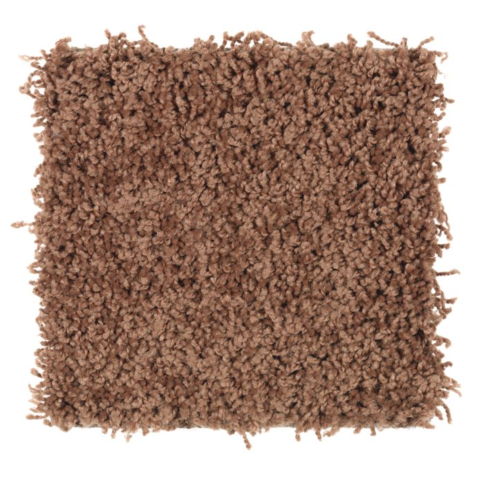 Carpet BillowingSky 1U26-121 BakedSpice