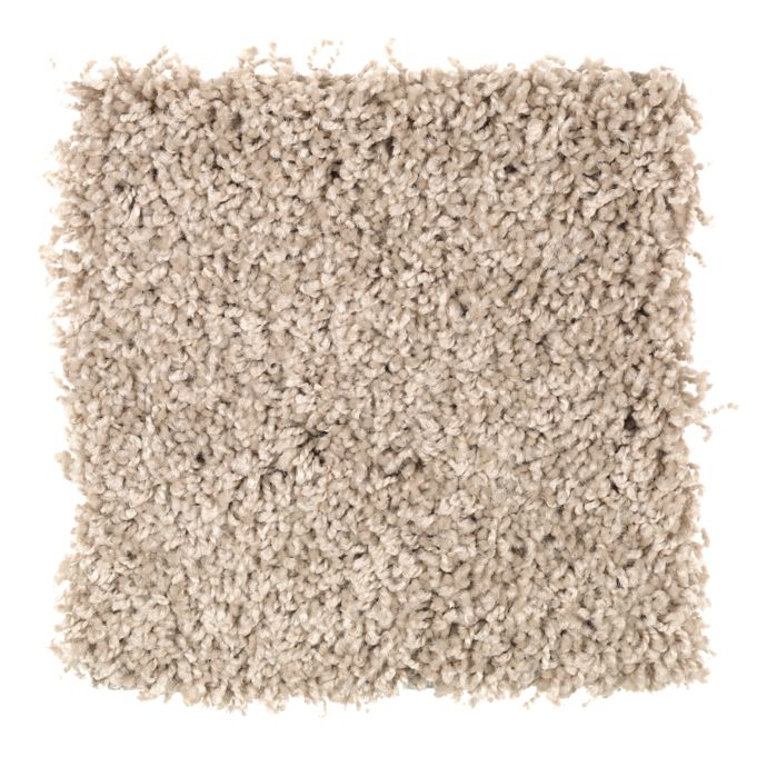 Carpet BillowingSky 1U26-132 Praline