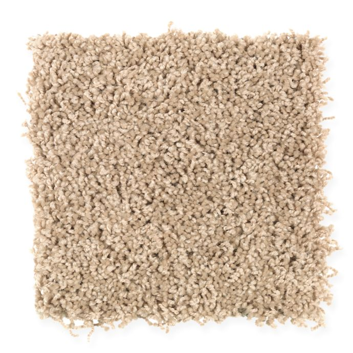 Carpet BillowingSky 1U26-112 Heirloom
