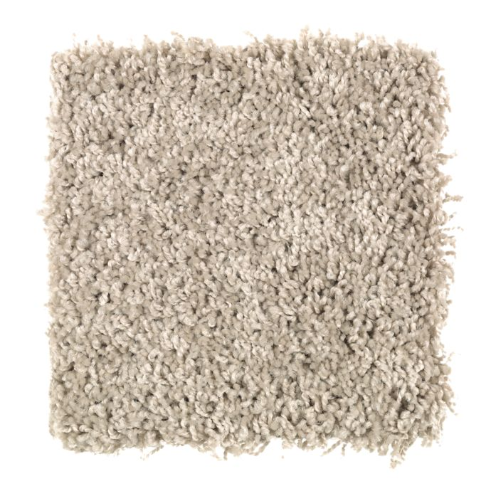 Carpet BillowingSky 1U26-131 Hickory