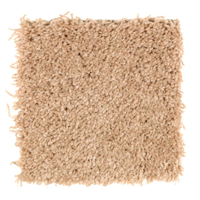 Carpet BillowingSky 1U26-115 Raffia