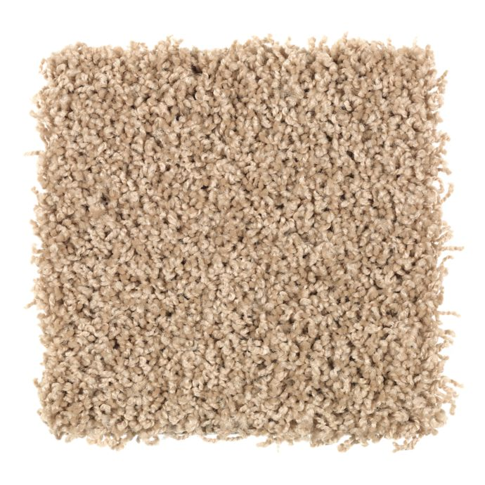 Carpet BillowingSky 1U26-114 CraftPaper