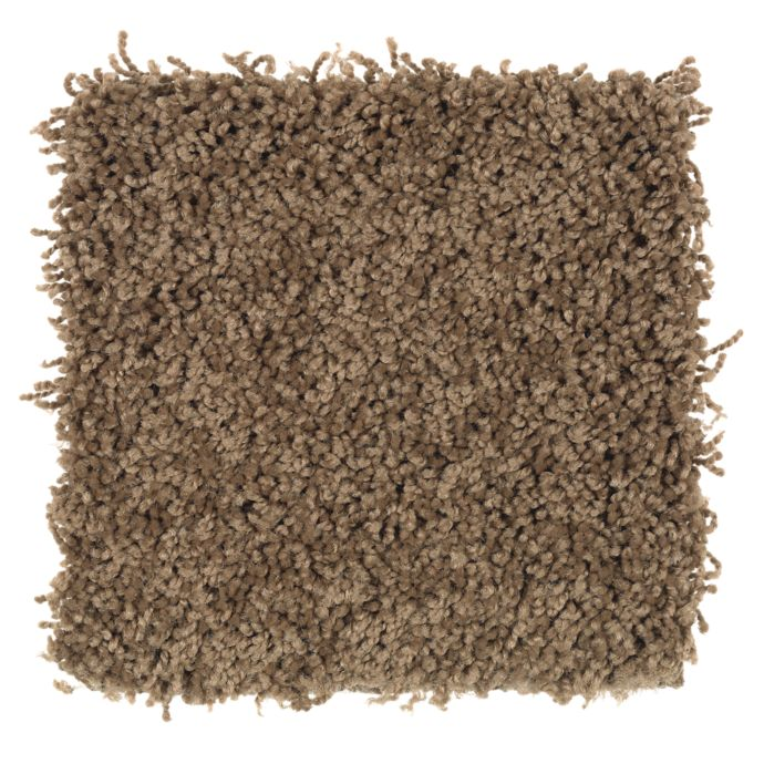 Carpet BillowingSky 1U26-113 Driftwood