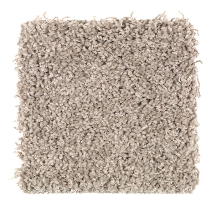 Carpet BillowingSky 1U26-107 DrizzlingMist