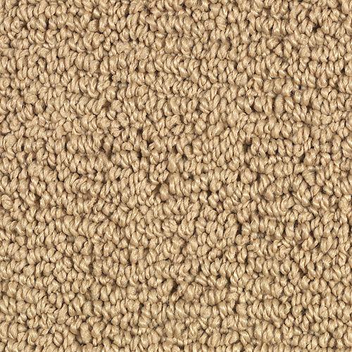 Carpet AdvancedElements 1U35-523 TorchLight