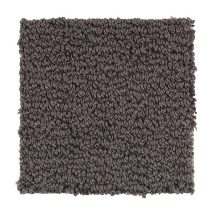 Carpet AdvancedElements 1U35-532 DeepForest