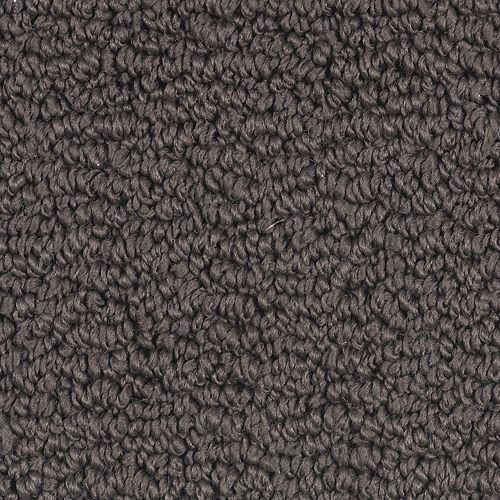 Carpet AdvancedElements ADLJDEF DeepForest