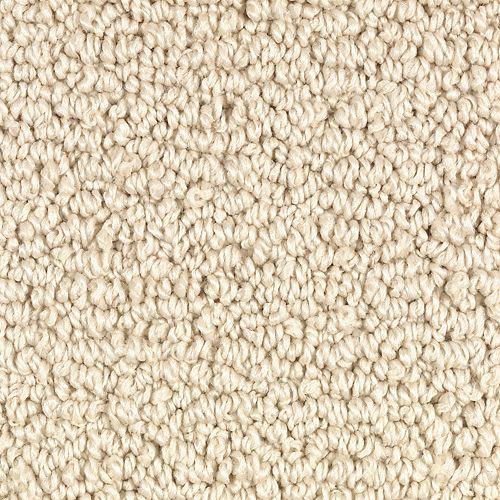 Carpet AdvancedElements 1U35-521 Atmosphere