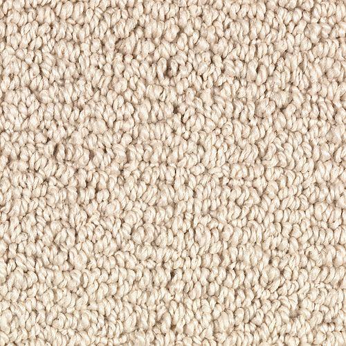Carpet AdvancedElements ADLJPAM PaperMoon