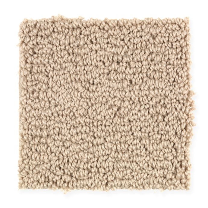 Carpet AdvancedElements 1U35-516 Curry
