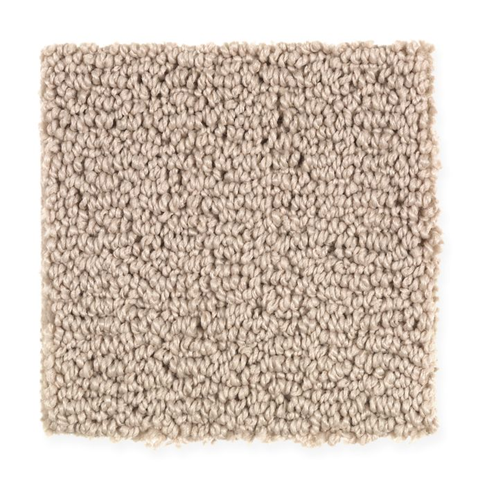 Carpet AdvancedElements 1U35-502 Cobweb