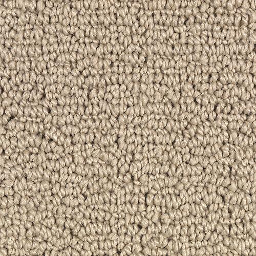 Carpet AdvancedElements 1U35-540 WhiteTea