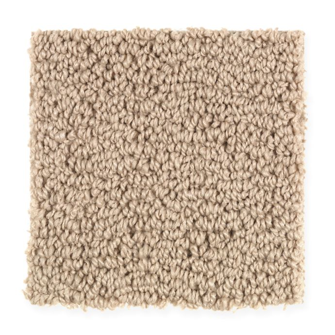 Carpet AdvancedElements ADLJBAM Bamboo