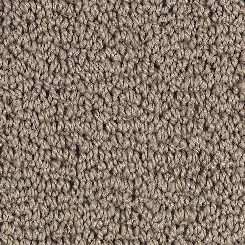 Carpet AdvancedElements ADLJDRT DryTwig