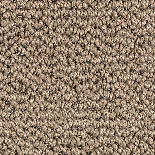 Carpet AdvancedElements 1U35-552 Cypress