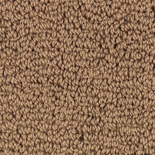 Carpet AdvancedElements 1U35-530 TikiHut
